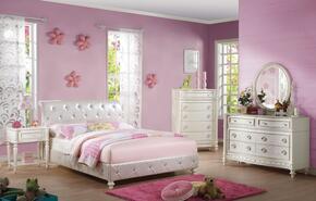 Acme Furniture 30340TSET
