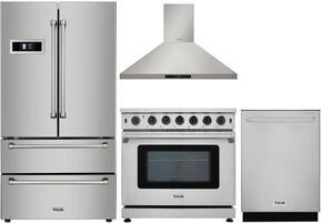 Thor Kitchen 802387