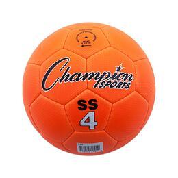 Champion Sports SS4