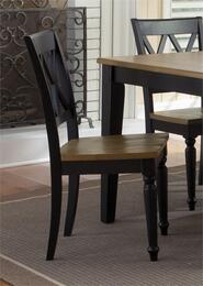 Liberty Furniture 641C3000S