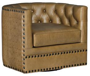 Hooker Furniture CC106SW086