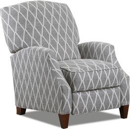 Lane Furniture 653311SOLITAIRESHADOW