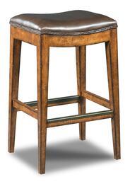 Hooker Furniture 30020014