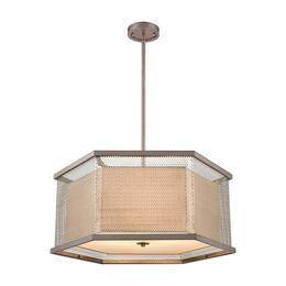 ELK Lighting 156666
