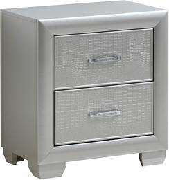Glory Furniture G5600N
