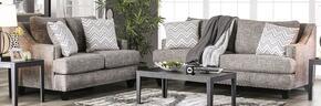 Furniture of America SM6420SFLV