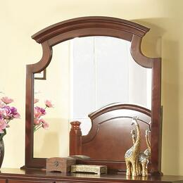 Glory Furniture G5900M