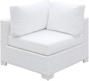 Furniture of America CMOS2128WHA