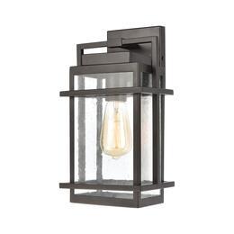 ELK Lighting 467601