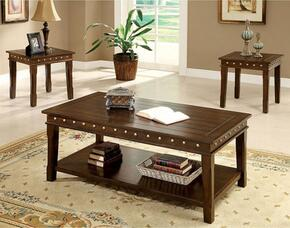 Furniture of America CM46303PK