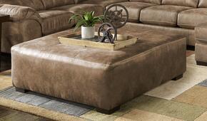 Jackson Furniture 445328122749302749