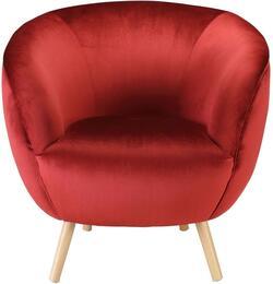 Acme Furniture 59657
