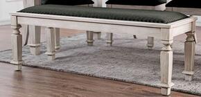 Furniture of America CM3089BN