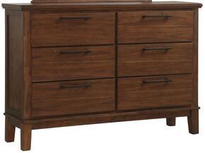 Myco Furniture RB400DR