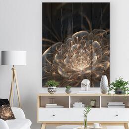 Design Art WD67553646