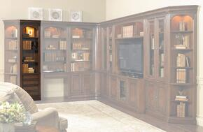 Hooker Furniture 37410444