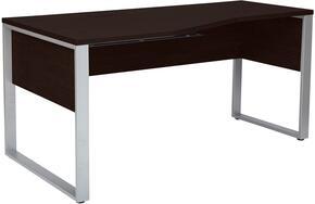 Unique Furniture K633224LESP