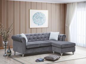 Glory Furniture G860BSCH