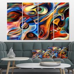Design Art MT6152271