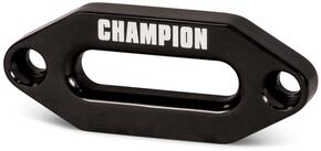 Champion Power Equipment 100374