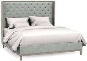 A.R.T. Furniture 2411031X14O6001B