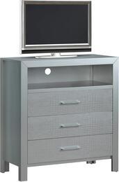 Glory Furniture G4200TV
