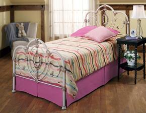 Hillsdale Furniture 1310330