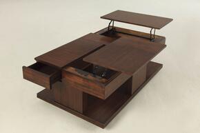 Progressive Furniture P56125