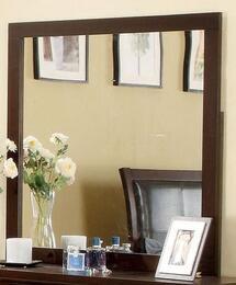 Furniture of America CM7068M