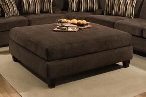 Chelsea Home Furniture 42390001O