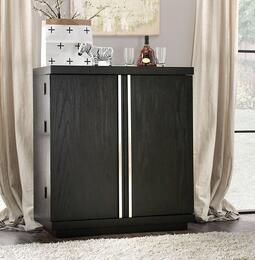 Furniture of America CM3337SV
