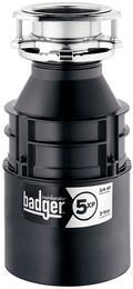 InSinkErator BADGER5XPWC