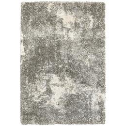 Oriental Weavers H5503H160230ST