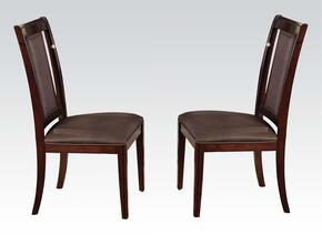 Acme Furniture 70702