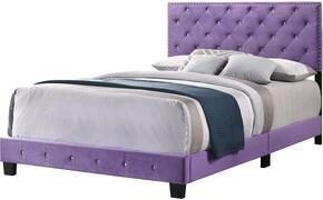 Glory Furniture G1402QBUP