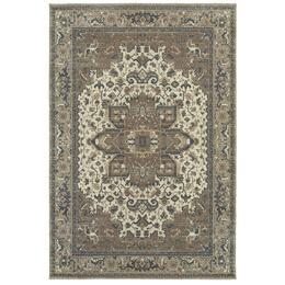 Oriental Weavers P5991D300390ST