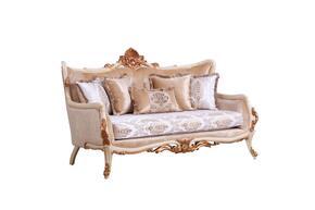 European Furniture 47072L