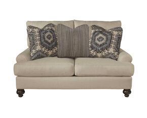 Jackson Furniture 323202285993185516