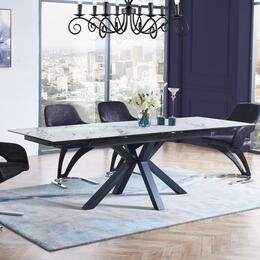 Global Furniture USA D2691DT