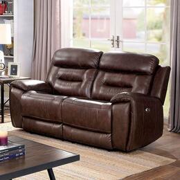 Furniture of America CM6972LV
