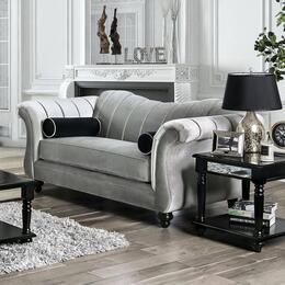 Furniture of America SM2227LV