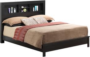 Glory Furniture G2450BFB2