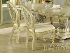 Acme Furniture 08667A