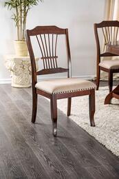 Furniture of America CM3626SC2PK