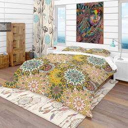 Design Art BED18607K