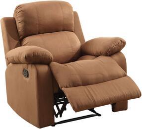 Acme Furniture 59478