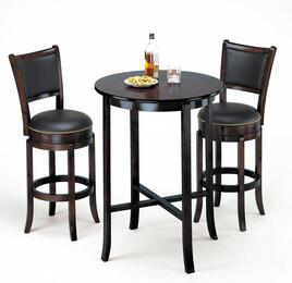 Acme Furniture 07255BS