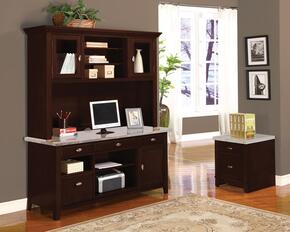 Acme Furniture 92012SET