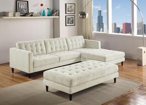 Myco Furniture 1215BG