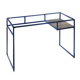 Acme Furniture 92586
